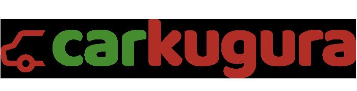 Carkugura logo
